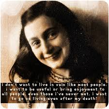 anne-frank-quotes9.jpg