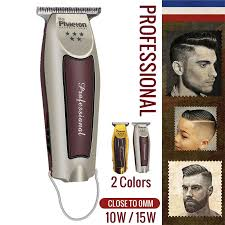 <b>New Hair Clipper</b> Professional Precision Electric Clipper Electric ...