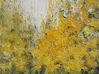 135 Best Yellow <b>painting</b> images   <b>Painting</b>, Yellow <b>painting</b>, <b>Abstract</b>