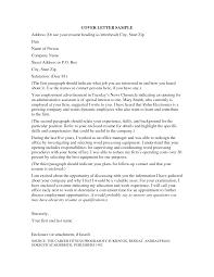 resume cover letter header banking cover letters sample banking cover letter