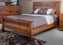 elegant rustic wood bed frames canada bed designs wooden bed