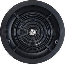 <b>Встраиваемая акустика SpeakerCraft</b> Profile <b>CRS8</b> Thr ASM56803 ...