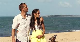 Image result for Fast & Furious 7 images