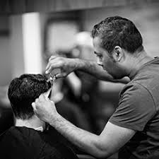 Gmale Barbers » Welcome To The Official Website For Gmale Barbers