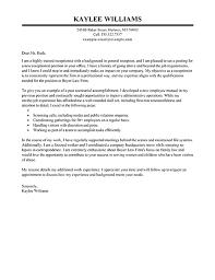 help writing an essay outline FAMU Online