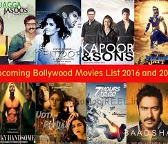 Image result for 2016 bollywood movies