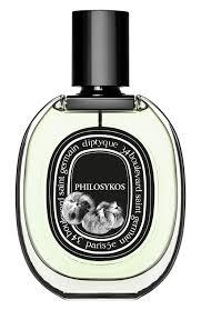 <b>Парфюмерная вода Philosykos DIPTYQUE</b> для женщин — купить ...
