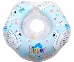 Круги для купания новорожденных — купить в Москве <b>круг на</b> ...