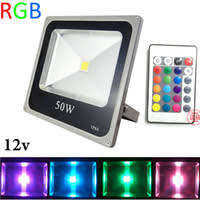 Rgb Lights Canada   Best Selling Rgb Lights from Top Sellers ...