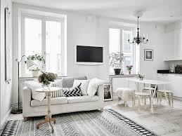 ideas apartment house furniture decor diy living room lighting renovation household architecture storage ideas apartment lighting ideas