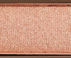 <b>Urban Decay Chopper</b> Eyeshadow Review & Swatches