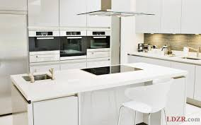 White Kitchen For Small Kitchens Modern Kitchen Design 2015 Must Kitchen Timeless Kitchens Kitchen