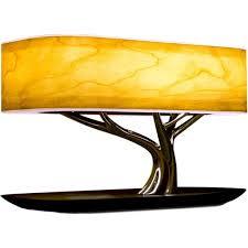Купить <b>умный светильник hometree light</b> of the tree с ...