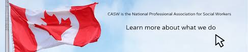 canadian association of social workers the power to empower liability insurance