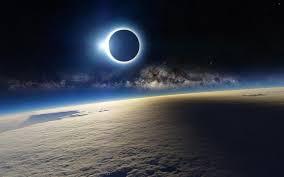 Resultado de imagen para astrologia influencia lunar