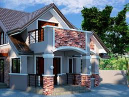 Small Picture Bungalow House Design Philippines 2015 Home Beauty