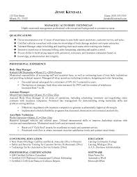 pharmacist resume sample pharmacist resume sample how to    how