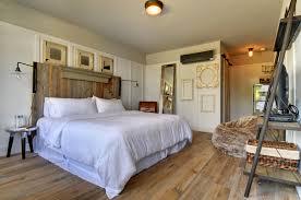 floor beach bedroom vintage nautical decor beach coastal style bedroom furniture uk vintage nautical decor bedroom furniture sticker style