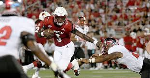 How to watch Louisville vs. Western Kentucky - Card Chronicle