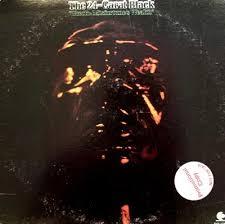 <b>24</b>-<b>Carat Black</b> Albums: songs, discography, biography, and ...