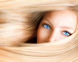 6 Tips for a Low Maintenance Blonde   Tribe <b>Hair Company</b>
