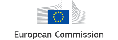 Scholarships and costs - European Commission