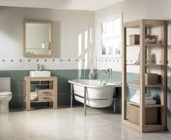 country bathroom colors: country bathroom designs  design ideas  bathroom ideas design