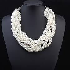 Cheap <b>Pearl Necklaces</b> Online | <b>Pearl Necklaces</b> for <b>2019</b>