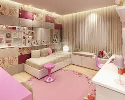 bedroom for girls:  bedroom for girls and this girl bedroom by darkdowdevil