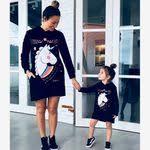 Одежда и товары для детей (babyfashionsiteon) на Pinterest