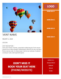 flyer templates for microsoft word teamtractemplate s flyer wordtemplatesnet krxzglod