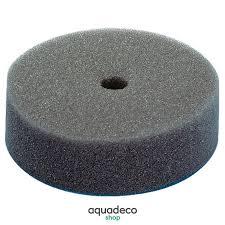 <b>Sera</b> фильтрующая мочалка для сифона 08550: фото, цена ...