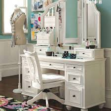feminine bedroom furniture bed: furniture feminine bedroom furniture design of white vanity