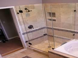 bathroom shower tile design color combinations: b amp q bathroom wall tiles bathroom