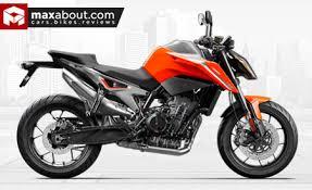 <b>KTM</b> 790 <b>Duke</b> Price, Specs, Images, Mileage, Colors