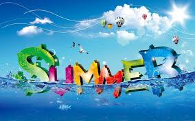 Image result for SUMMER SEASON