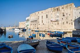 Image result for monopoli