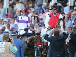 Image result for kentucky derby images 2016 ago