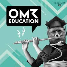 OMR Education