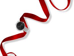 <b>CIGA Design</b> Malaysia - Designer's <b>Mechanical Watch</b>