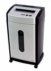 <b>Шредер</b> (уничтожитель) <b>Office Kit</b> S 215 (4x40 мм) купить: цена на ...