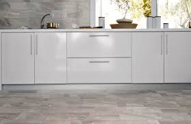 Gray Tile Kitchen Floor Gray Tile Kitchen Floor With White Cabinets Google Search