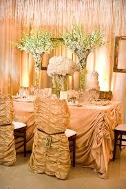 amazing dining room decorating ideas amazing living room decorating ideas glamorous decorated