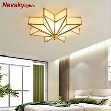 Buy brass <b>ceiling</b> lamp and get <b>free shipping</b> on AliExpress