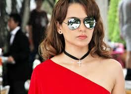 beautiful actress kangana ranaut hd wallpaper actress kangana ranaut hd