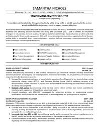 doc project manager cv template construction project management resume best sample resumes template