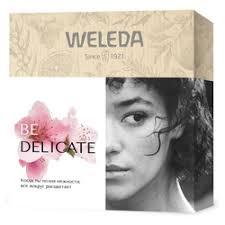 «<b>Weleda</b> (<b>Веледа</b>) <b>Подарочный набор</b> 'Аликанте'» — Результаты ...