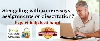 best custom essay writing service   thesis paper writers research