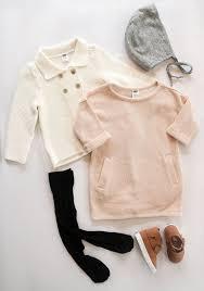 <b>Fall</b>/<b>Winter Baby</b> Girl <b>Outfits</b> | Kid's Fashion trends | Fall <b>baby clothes</b> ...