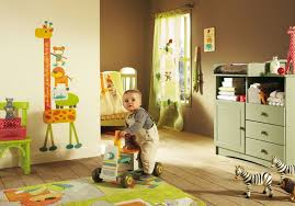 baby room decor with playroom baby playroom furniture